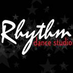 Rhythm Dance Studio