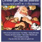 BC SPCA Victoria Branch's 14th Annual Bake Sale and Fundraiser