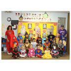 Aldersgate Preschool