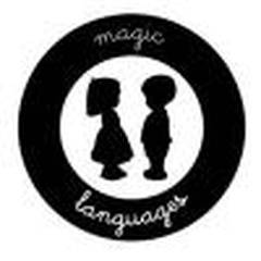 Magic Languages