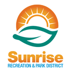 Sunrise Recreation and Park district