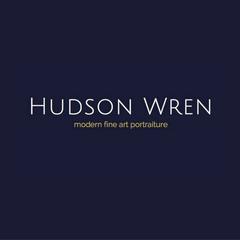 Hudson Wren Portraits