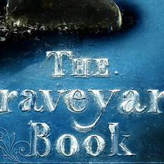 5th and 6th Grade Book Discussion: THE GRAVEYARD BOOK