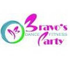 Bravo's Party Dance & Fitness Studio