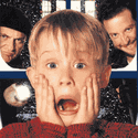 Home Alone in Concert: Toronto Symphony Orchestra