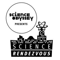 Science Rendezvous at SFU