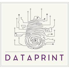 DATAPRINT: Technology and the arts blend into a participatory experience about data privacy