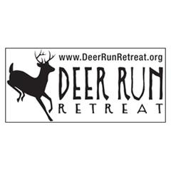Deer Run Retreat
