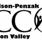 APJCC Silicon Valley