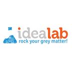 Idea lab Inc.