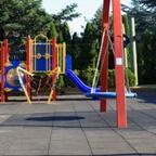 Carnarvon Park