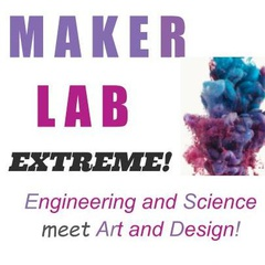Maker Lab Camp