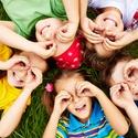 Summer Camps at Springhill Preschool