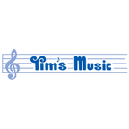 Tim's Music