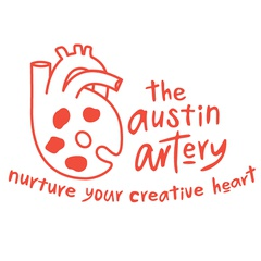 The Austin Artery