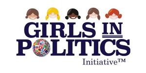 Camp Congress for Girls Palo Alto Fall 2019