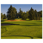 Silverwood Golf Course