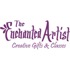 The Enchanted Artist
