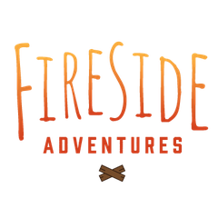 Fireside Adventures Summer Camps and Expeditions
