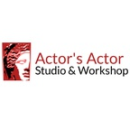Actor's Actor Studio & Workshop​