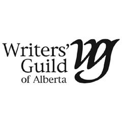Writers' Guild of Alberta