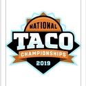 2019 National Taco Championships