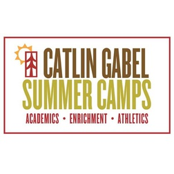 Catlin Gabel Summer Camps