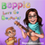 Beppie Music