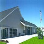 Sandpiper Community Center (SCC)