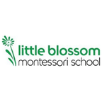 Little Blossom Montessori School - Natomas