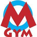 Metropolitan Gymnastics