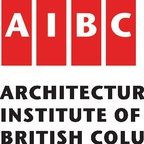 Architectural Institute of BC