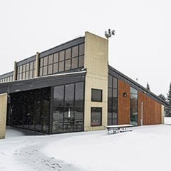 Rundle Family Centre