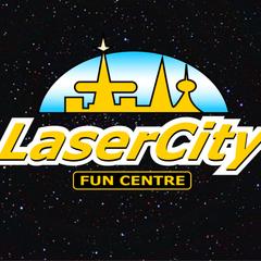 LaserCity Fun Centre