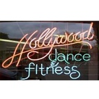 Hollywood Dance