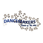 Dancemakers Studio of The Arts