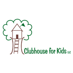 Clubhouse For Kids
