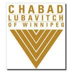 Chabad Jewish Learning Centre