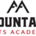 Mountain Arts Academy