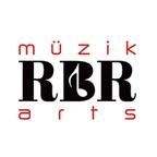 RBR Muzik Arts