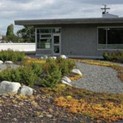 Burnside Gorge Community Centre