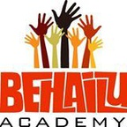 Behailu Academy