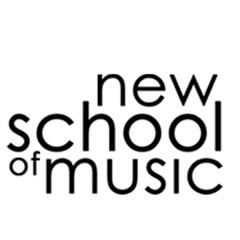 New School Of Music, Austin