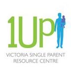 1UP Single Parent Resource Centre