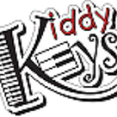 KiddyKeys Group Preschool Program