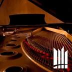 MacEwan University Conservatory of Music
