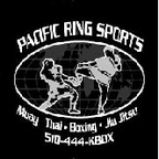 Pacific Ring Sports