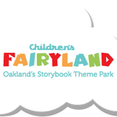 Weekend at Children's Fairyland