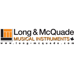 Long & McQuade Musical Instruments (Regina)