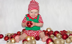 Festive Fun: Holiday Activity Ideas for Kids